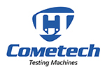 Cometech Testing Machines