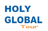 Holy Global tour