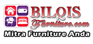 Bilqis Furniture